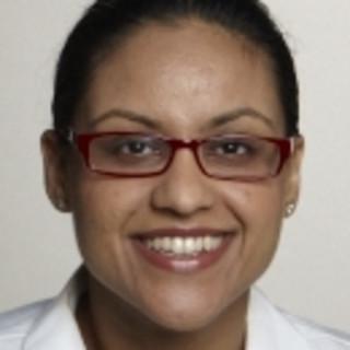 Anita Mehrotra, MD