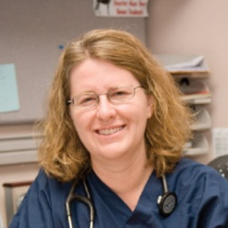 Susan Bobes, MD