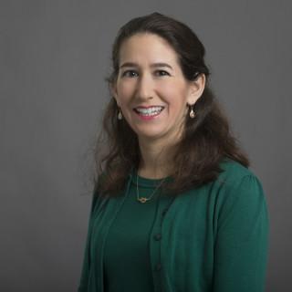 Renee Slade, MD