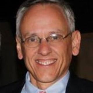 Jeffrey Turley, MD