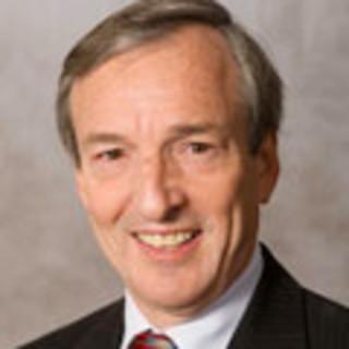 Robert Orringer, MD