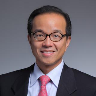 Ernest Chiu, MD
