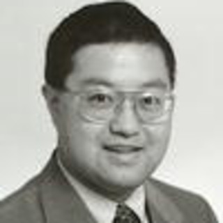 Stephen Hung, MD