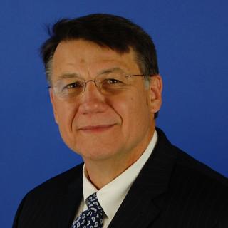 Larry Hadley