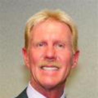 Jeffrey Nipper, MD