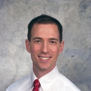 Philip Blumenshine, MD