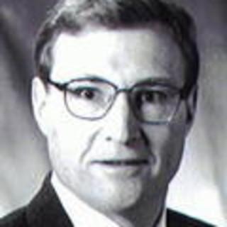 Robert Kalb, MD