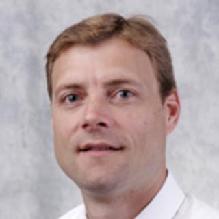 Thomas Agesen, MD