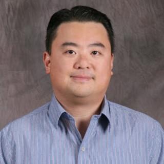 Peter Kao