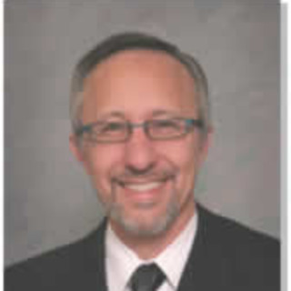 Kenneth Simons, MD