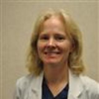 Diane Winters, MD