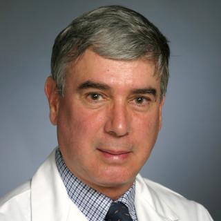 Roger Traub, MD