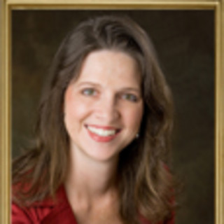 Daphne Lashbrook, MD