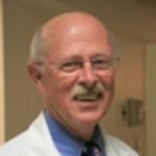 Thomas Fitzgerald, MD