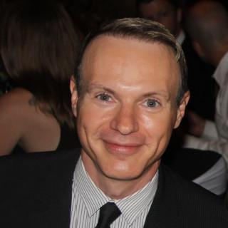 Arkady Bilenko, MD