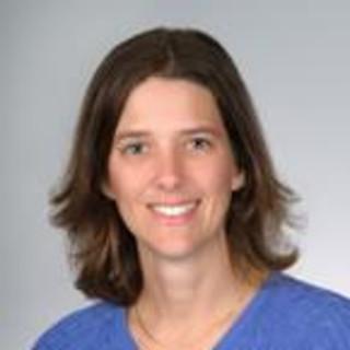 Shana Bondo, MD