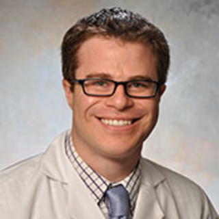 Mark Applebaum, MD