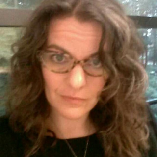 Tawnya Christiansen, MD