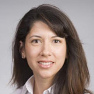 Jennifer Namazy, MD
