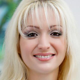 Jennifer Trent, MD