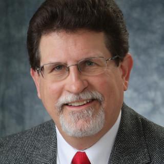 Dennis Zawadski, MD