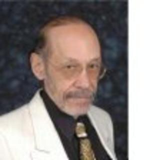 Roland Jefferson, MD