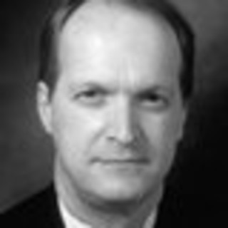 John Cooper Jr., MD
