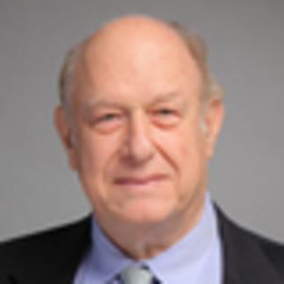 Chaim Reich, MD