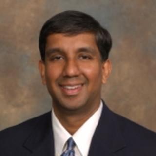 Ravi Samy, MD