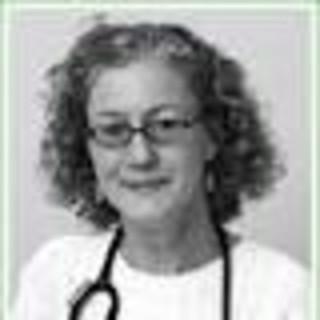 Dianne Morris, MD