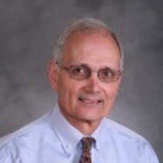 Anthony D'Agostino, MD