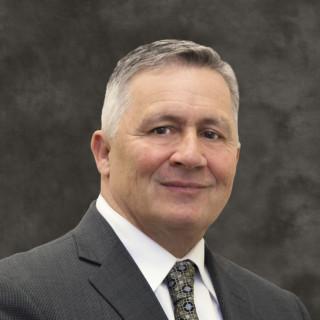 Edward Digiamarino, MD