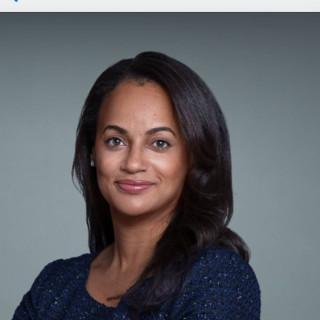 Sara Brubaker, MD