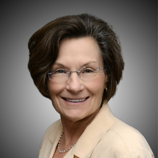 Dewleen Baker, MD