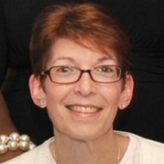Anne Kronish, MD