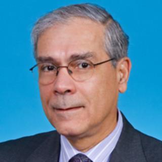 Atef Tawfik, MD