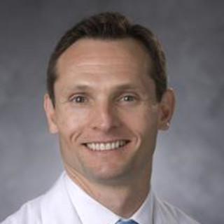 Charles Gerardo, MD