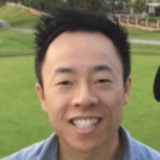 Hoanglong Nguyen, MD