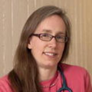 Emily Davidson, MD