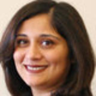 Zarmeena Vendal, MD