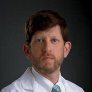 Charles Leath III, MD