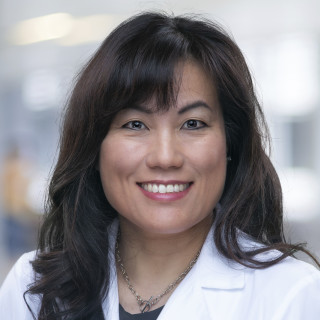 Sandra Osswald, MD