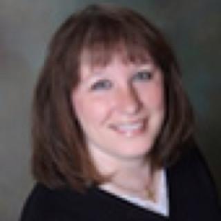 Renee Ray, PA