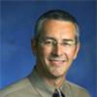 Jeffrey Hartwick, MD