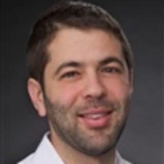 Jonah Essers, MD