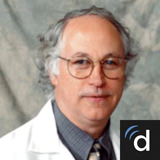 Andrew Raubitschek, MD