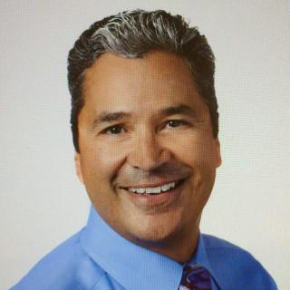 Thomas Morales, MD