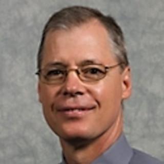 John Tolland, MD