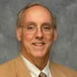 Stephen Bloomfield, MD