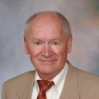 Stephen Kurtz, MD